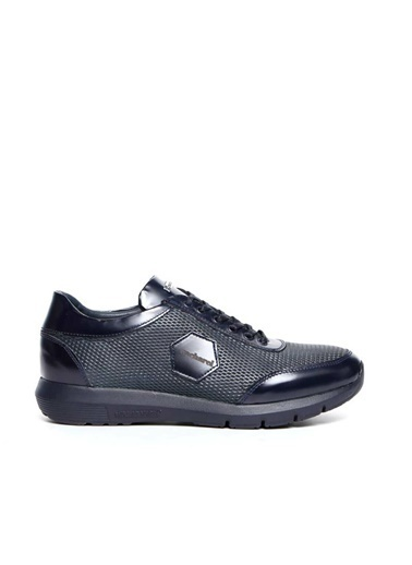 Cacharel Sneakers Lacivert